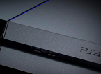 PlayStation Plus subscription price raised
