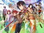 Tokyo Mirage Sessions #FE Encore Hands-On