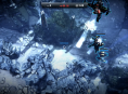Anomaly 2 launches on PS4 on September 17