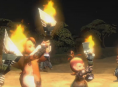 Final Fantasy Crystal Chronicles Remastered lands in August