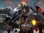Everything you need to know about Age of Triumph in Destiny