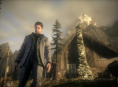 Alan Wake is now heavily discounted on PC