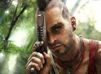 Will Far Cry 3's Vaas return in Far Cry 6?