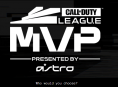 Call of Duty League 2020 unveils MVP nominees