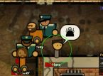 Prison Architect gets new expansion in June