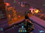 Xcom: Enemy Within - Lead Designer Interview