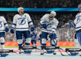 New mode shown off in NHL 18 trailer