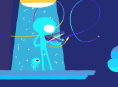Hohokum due out August 13
