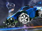 Rocket League is shifting to free-to-play later this month