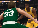2K Sports added unskippable ads to NBA 2K21 after launch