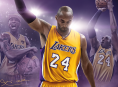 NBA 2K17 Legend Edition is dedicated to Kobe Bryant