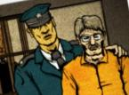 Prison Architect gets experimental co-op multiplayer on PC