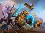 Torchlight Frontiers - Hands-on Impressions