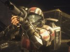 Halo 3: ODST is hitting the Master Chief Collection on PC next week