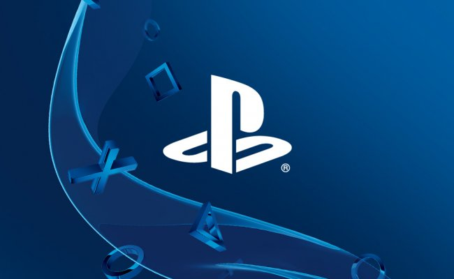 PlayStation 5 will support pretty much all PS4 accessories