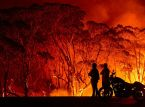 Gaming donates $4.5 million to Australian Bushfire Relief
