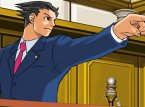 Phoenix Wright: Ace Attorney - Dual Destinies hits Android