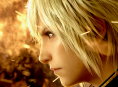 All you need to know about Final Fantasy Type-0