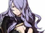 Fire Emblem Fates: Changes & New Features