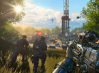 Call of Duty: Black Ops 4's PC specs revealed