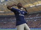 Seven amazing PES 2019 goals: Alex Alguacil vs Gamereactor
