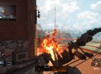 US Charts: Call of Duty: Black Ops 3 beats out Fallout 4