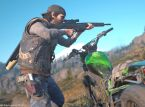 Jason Schreier: Days Gone 2 is not in development at Sony Bend