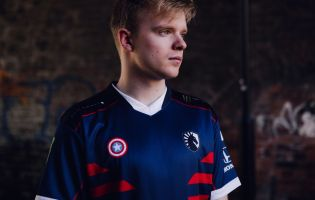 Team Liquid removes ec1s from its active Valorant roster