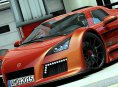 Project Cars: Game Of The Year releasing in the spring