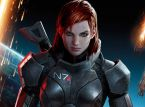 Mass Effect Legendary Edition looks fantastic in comparison trailer