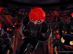 Persona 5 Strikers is already a Steam Top Seller