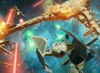 New CG short takes off ahead of Star Wars: Squadrons
