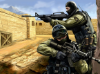 Counter-Strike turns 20 today
