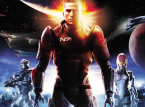 Rumour: Mass Effect: Legendary Edition may release March 12