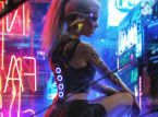Report: Cyberpunk 2077 had the biggest digital launch ever