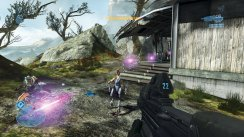 Halo: Reach sells $200m in a day