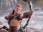 Dataminers reveal that Aloy from Horizon: Zero Dawn will visit Fortnite