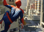 You can get a free Spider-Man theme for your PlayStation 4