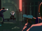 Mike Bithell on John Wick Hex:
