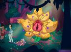 Leisure Suit Larry: Wet Dreams Dry Twice has been delayed a few days