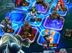 Marvel Battle Lines coming to iOS and Android this month