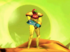 Nintendo announces Metroid: Samus Returns for 3DS