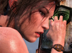 Square Enix is giving away two Tomb Raider games for free