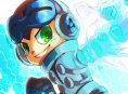 Sonic makes fun of Mighty No. 9's mixed reception