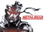 Sony talking to Metal Gear Solid movie director?