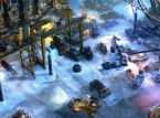 Wasteland 3 - Hands-On