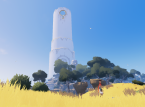The Art of Rime: Talking with Tequila