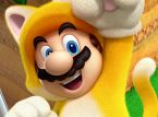 Major retailer lists Super Mario 3D World for Switch