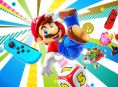 Is Nintendo preparing a Super Mario Party sequel?