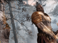 God of War studio confirmed to be working on a new game